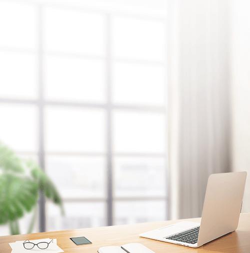HDB Buyer Documentation Service
