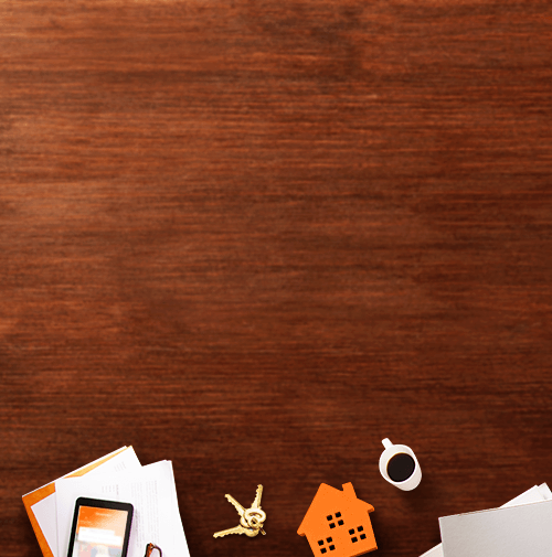 HDB Landlord Documentation Service