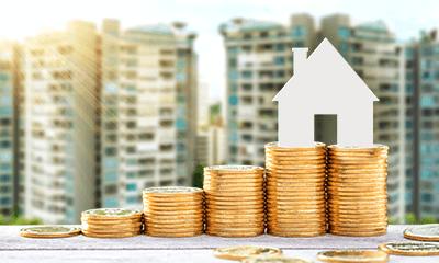 Mortgage Advisory