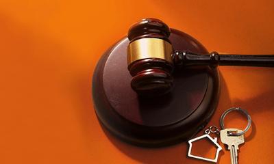 Legal Conveyancing